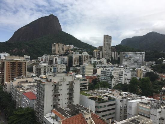 Photo of Mc Flats The Claridge Rio de Janeiro