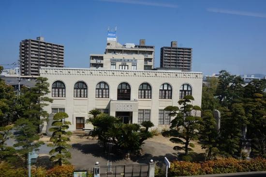 Kamada Museum
