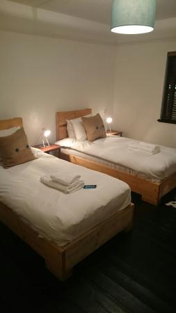 The Bear Hotel : DSC_2600_large.jpg