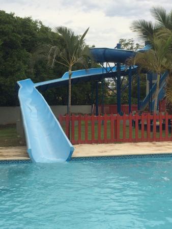 Hotel Punta Maracayo Photo1 Jpg