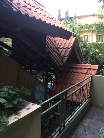 Goodway Hotel - Batam: photo4.jpg