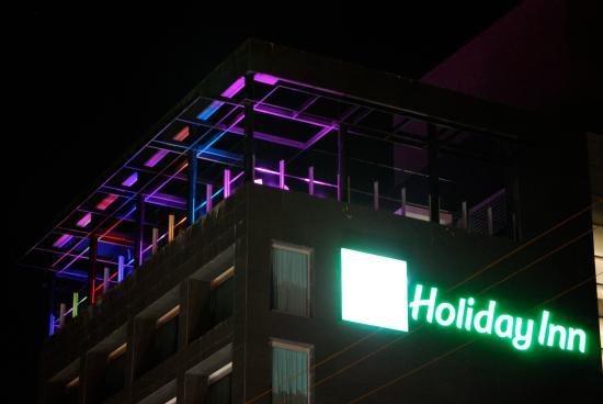 Photo of Holiday Inn Santo Domingo