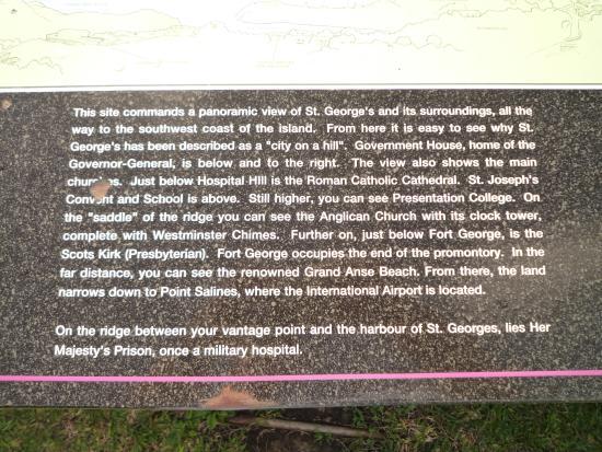 写真Fort Frederick枚
