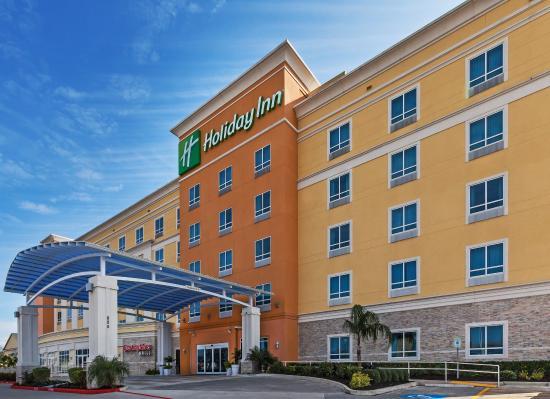 Photo of Holiday Inn Kemah (near boardwalk)