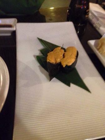 Sushi Zen: photo0.jpg