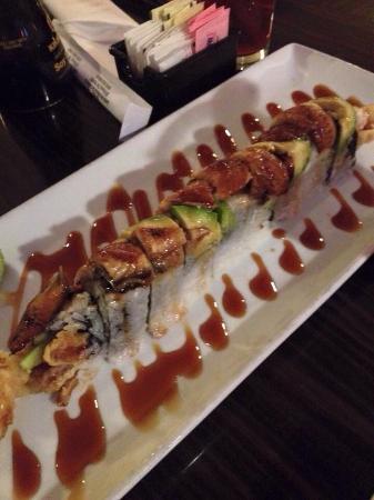Sushi Zen: photo2.jpg