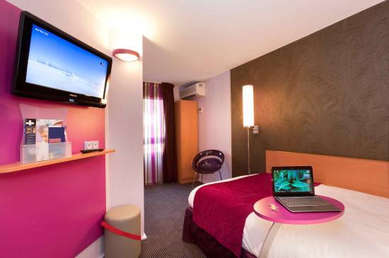 Photo of Bombay Hotel Jodhpur