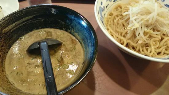 らー麺 スミイチ 大阪和泉店