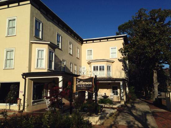 Jefferson Inn: photo1.jpg