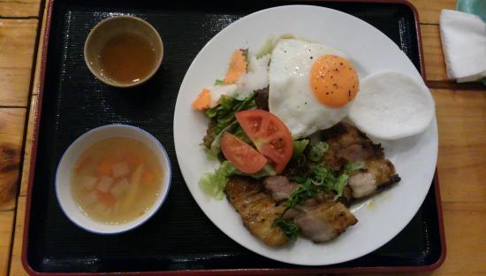 Vietnam Shuhan Bia Hoi