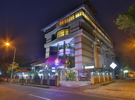 Photo of Hotel Fort Queen Kochi