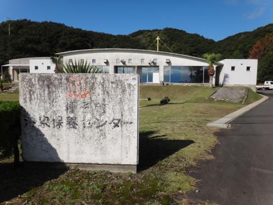 Nakatanecho Onsen Hoyo Center