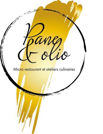 Pane & Olio