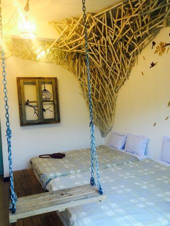 Beepub Hostel