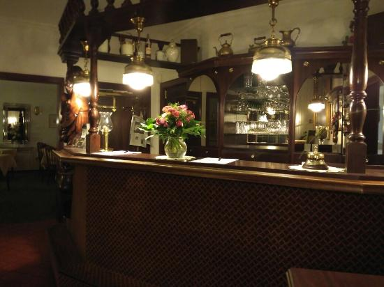 Hotel am Chlodwigplatz : Very good location. Friendly and kindly personals...