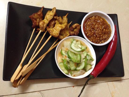Thai Cooking Classes : photo1.jpg