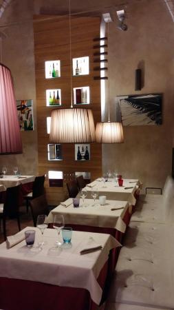 Restaurant Enopolis : 20151123_144437_large.jpg
