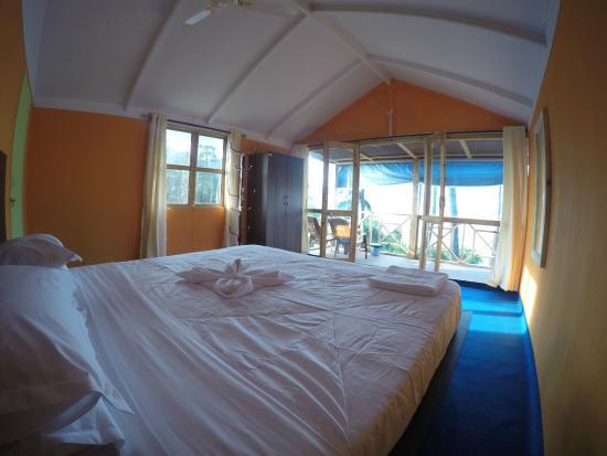 Neptune Point Hill Top Resort