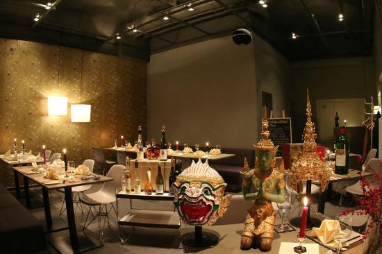 Golden Thai Berlin