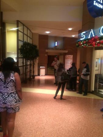Morongo Casino, Resort & Spa: photo0.jpg