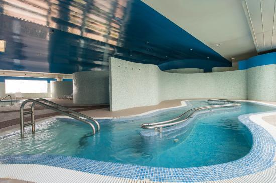 Photo of Apartments Vila Baleira Porto Santo