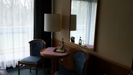 Minotel Reichel's Parkhotel