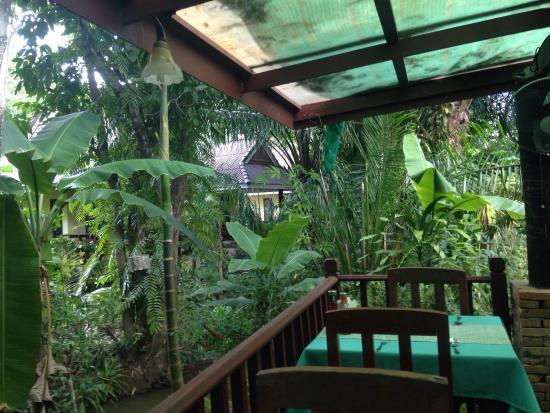 Sunda Resort: photo0.jpg