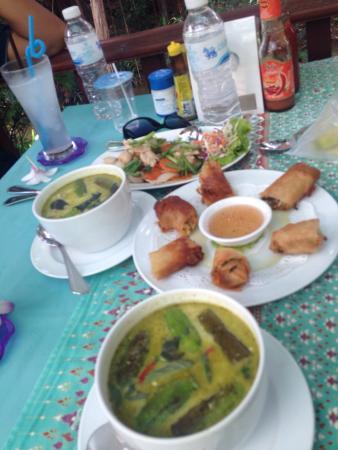 Sunda Resort: photo2.jpg