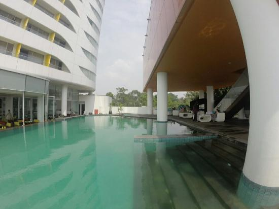 Sensa Hotel: GOPR4961_1449023492926_low_large.jpg