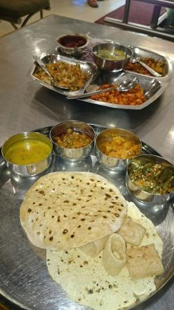 Geeta Lodge, Junagadh - Restaurant Reviews, Phone Number & Photos - TripAdvisor