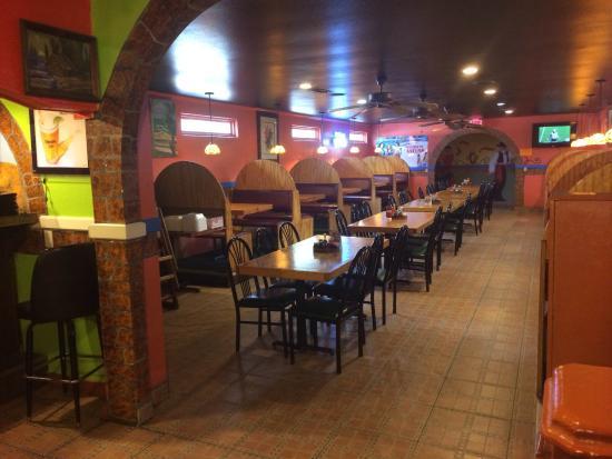 Restaurants Near Chipley Fl