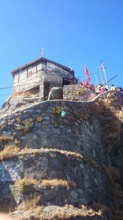 Rishabhadev Temple