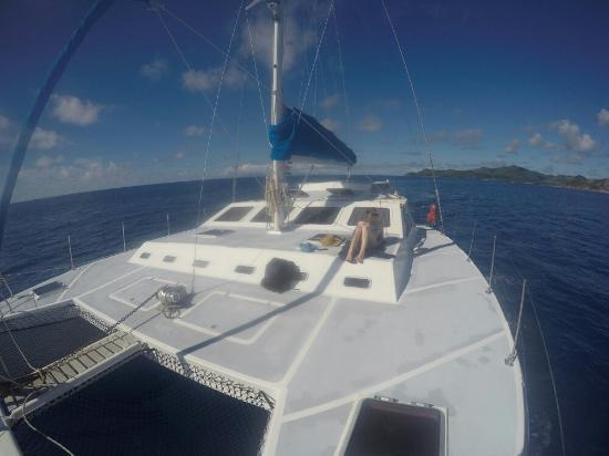 Wyspa Praslin, Seszele: GOPR0278_1449293422066_high_large.jpg