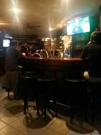 Flynn's Inn Irish Pub