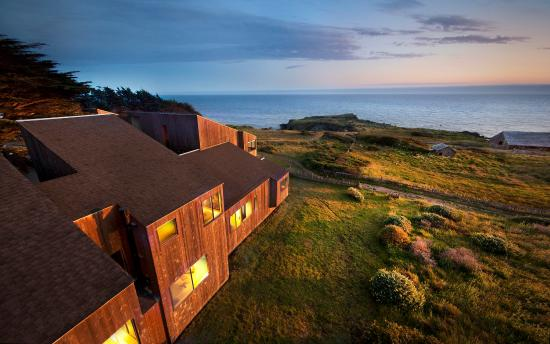 the sea ranch chat sites Sea breeze at lacey is a new active adult community in forked river nj by toll brothers®  you should be proud of your sea breeze people  live chat text now.