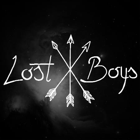 Lost Boys Chora All You Need To Know Before You Go