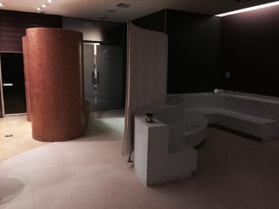 Hotel Bristol: photo8.jpg