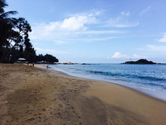Cocovilla-Resort