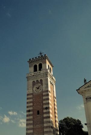 Duomo di San Zenone