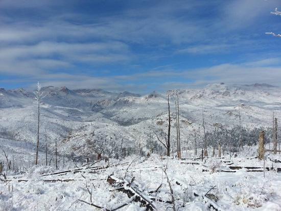 Sedalia, Κολοράντο: photo4.jpg