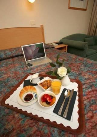 Photo of Comfort Inn Blue Lagoon Dubbo