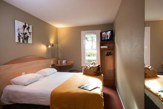 Ptit Déj Hotel Orléans