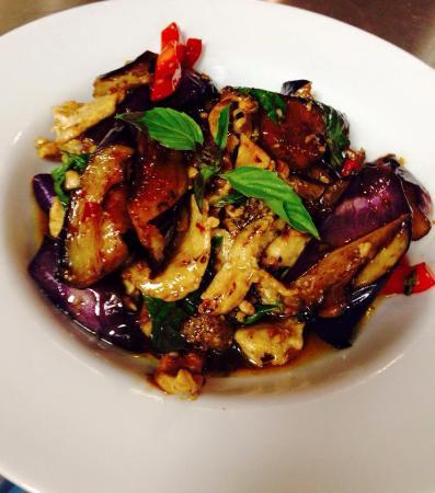 Best Vegan Food In Thousand Oaks