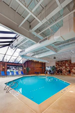 Ramada Price Updated 2017 Prices Hotel Reviews Utah Tripadvisor