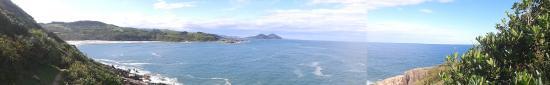 Praia do Rosa รูปภาพ
