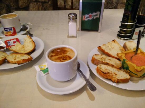 Restaurante Olimpia: IMG_20151205_100320_large.jpg