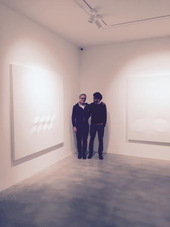 Dep Art Gallery: photo0.jpg