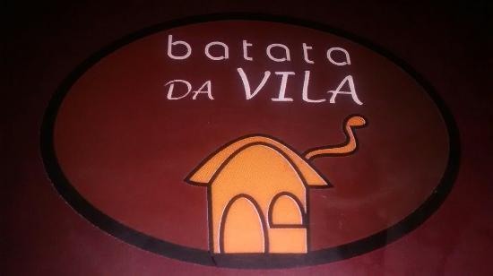 Batata Da Vila