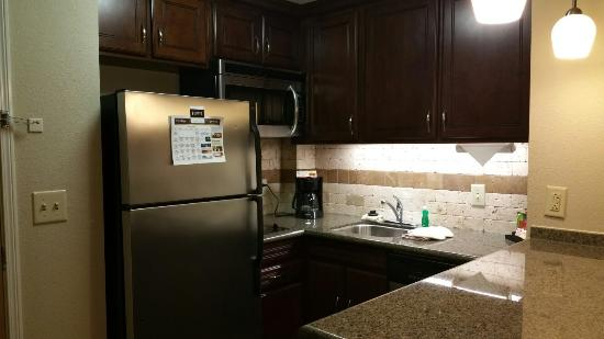 ‪‪Staybridge Suites Wilmington East‬: 20151024_212110_large.jpg‬