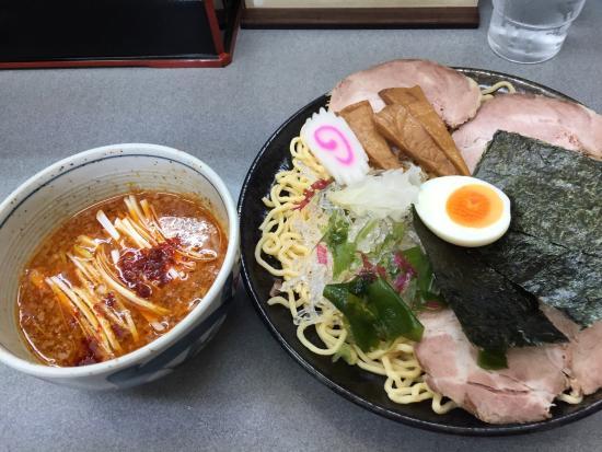 Taiseiken: photo1.jpg